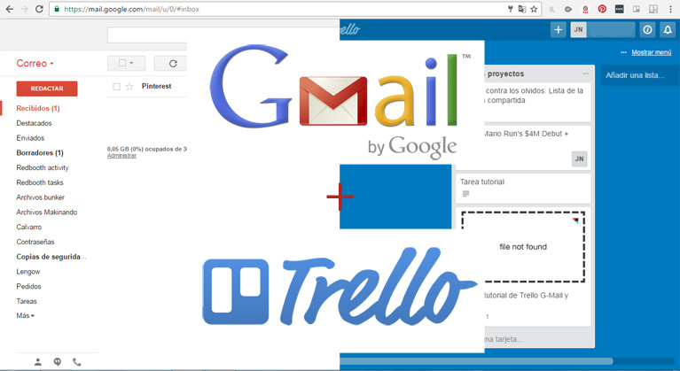 capturar-emails-como-tareas-de-trello