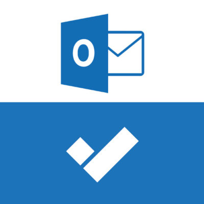 curso microsoft to do outlook La Fabrica del Tiempo