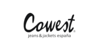 Cowest Jeans
